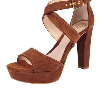 Vince Camuto Shayla