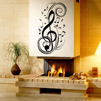 Creative Decoration In House Wall Sticker. = 4798980612