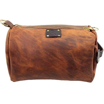 Reserve Collection Dopp Kit by Over Under Clothing