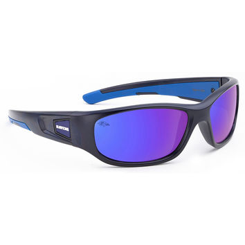 Baltimore Ravens Zone Kids Sunglasses