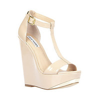 Steve Madden - XTRIME FAWN PATENT