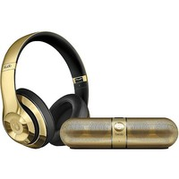 MONSTER - Beats studio 2.0 wireless headphones | Selfridges.com