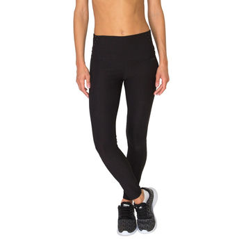 RBX Active Plus Prime High Waist Body Contouring Compression Leggings