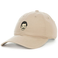 Pablo Escobar (dad hat)