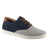 EDSALL - men's sneakers shoes for sale at ALDO Shoes.