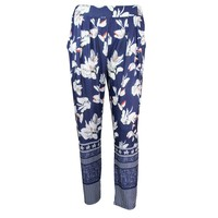 Japanese Art Pants