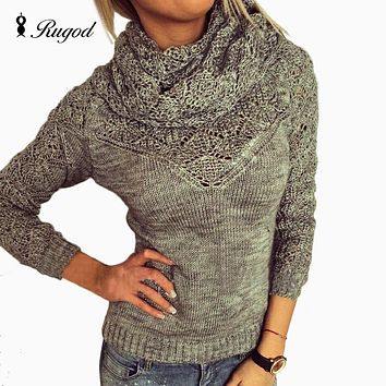 Women sweaters/ pullovers