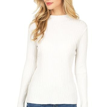 Prowl Long Sleeve Top
