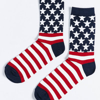 USA Sock | Urban Outfitters