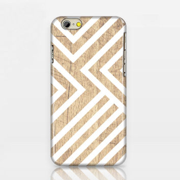 iphone 6 plus cover,unique iphone 6 case,novel deisgn iphone 4s case,wood line iphone 5c case,line design iphone 5 case,art wood grain iphone 4 case,full wrap iphone 5s case,idea Sony xperia Z2 case,fashioin sony Z1 case,Z case,samsung Note 2 case,fashio