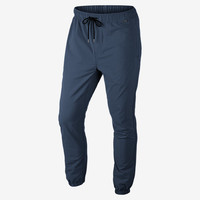 The Hurley Dri-FIT Drifter Jogger Elastic Cuff Men's Pants.