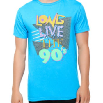 Long Live The 90's T-Shirt
