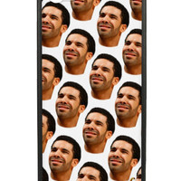 Drizzy iPhone 5/5s Case
