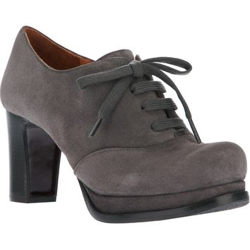 Chie Mihara 'Lucien Dubai' Ankle Boot