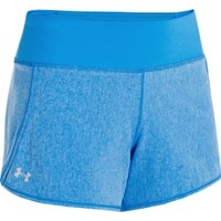 Under Armour Women's Printed Get Going Running Shorts | DICK'S Sporting Goods