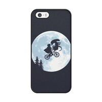 E.T. Alien Funny Classic Movie iPhone 5|5S Case