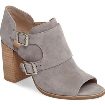 Mercer Edit LookB4U Bootie (Women) | Nordstrom