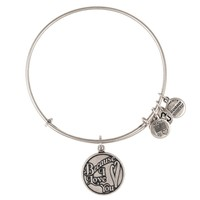 Because I Love You Charm Bracelet | Alex and Ani