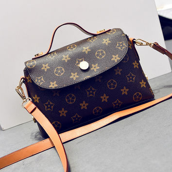 Women fashion handbags on sale = 4473213764