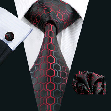 Classic Tie Sets For Men