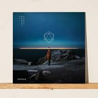 ODESZA - A Moment Apart 2XLP | Urban Outfitters