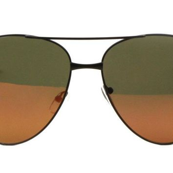 44281b6ec3 Side Shield Color Mirror Aviators Sunglasses