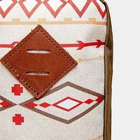 Chums Medium Sinawava Pouch Bag - Urban Outfitters
