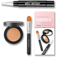 BareMinerals bareMinerals Conceal & Reveal Tan Ulta.com - Cosmetics, Fragrance, Salon and Beauty Gifts