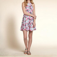 Girls Dresses & Rompers | HollisterCo.com