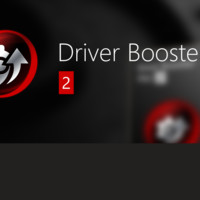 Driver Booster 2 Key Download With Crack