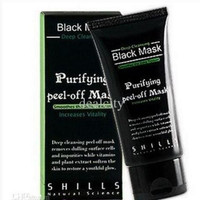 Professional Black Head Removal Mask