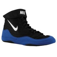 Nike Inflict - Men's at Eastbay