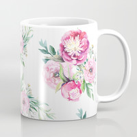 hurry spring Coffee Mug by sylviacookphotography