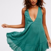 Free People Spellbound Slip