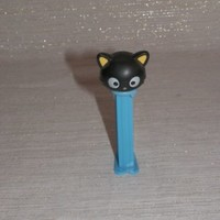 Sanrio Chococat Pez Dispenser 2007 Not in package Great Condition
