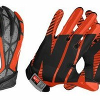 Nike Vapor Jet Football gloves