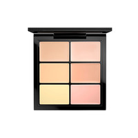 M·A·C Studio Conceal and Correct Palette / Light | MAC Cosmetics – Official Site
