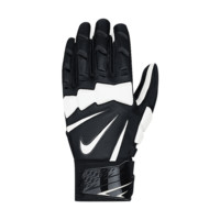 Nike Hyperbeast 2.0 Men's Football Gloves