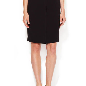 Mara Pencil Skirt