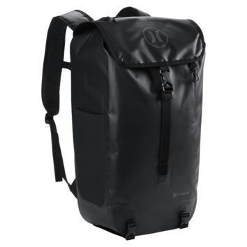 Hurley Phantom Backpack (Black)
