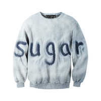 Sugar Sweatshirt