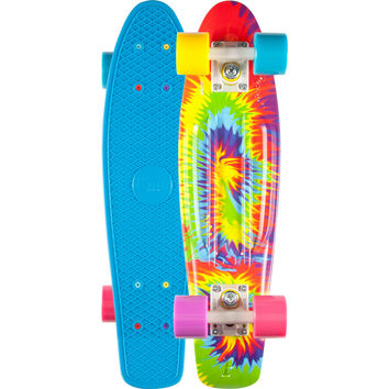 PENNY Woodstock Original Skateboard | Longboards & Cruisers