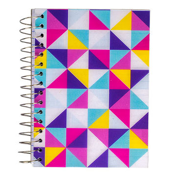 Bulk Spiral Fat Notebooks, 180 Sheets at DollarTree.com