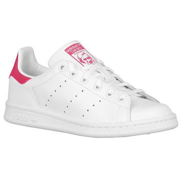 the latest dbfb3 d47f9 adidas Originals Stan Smith - Girls' from Eastbay | shoes