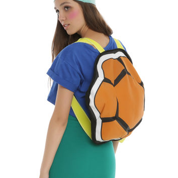 Pokemon Squirtle Costume Kit