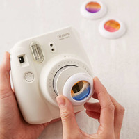 Mini Instant Lens Ombre Filter Set - Urban Outfitters
