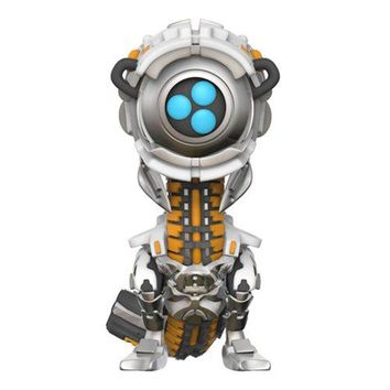 Horizon Zero Dawn Watcher Pop! Vinyl Figure #260