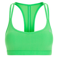 Kelly Mesh Sports Bra