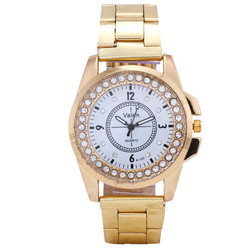 Women Man Watch Fit for everyone.Many colors choose.HOT SALES = 4487347972