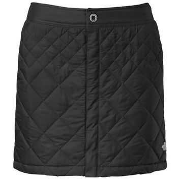 The North Face Women 's Oh Dee Oh Skirt - Women's